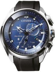 Citizen BZ1020