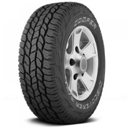 Cooper Discoverer AT3 Sport XL 235/70 R17 111T