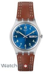 Swatch GE709