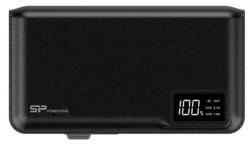 Silicon Power S103 10000mAh