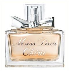 Dior Miss Dior Chérie EDP 30ml