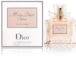 Dior Miss Dior Chérie EDP 100ml