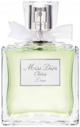 Dior Miss Dior Cherie L'eau EDT 50ml