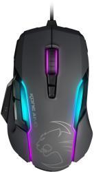 ROCCAT Kone AIMO (ROC-11-815/820) Mouse