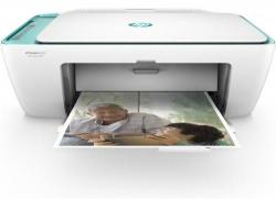 HP DeskJet 2632 (V1N05B)