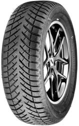 Nordexx WinterSafe XL 235/35 R19 91V