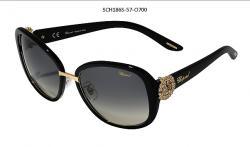 Chopard SCH186S