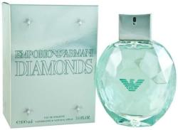 Giorgio Armani Emporio Armani Diamonds EDT 100ml