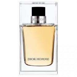 Dior Dior Homme EDT 30ml