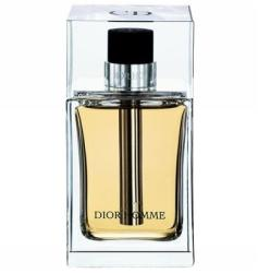Dior Dior Homme EDT 40ml