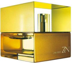 Shiseido Zen EDP 100ml
