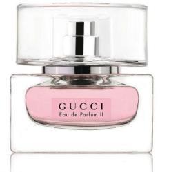 Gucci Eau de Parfum pour Femme II EDP 75ml