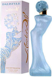 Salvador Dali Dalistyle EDT 50ml