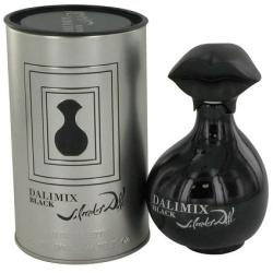 Salvador Dali Dalimix Black EDT 100ml