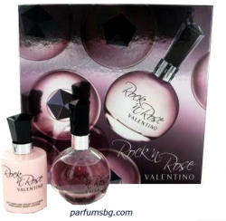 Valentino Rock'n Rose EDP 50ml