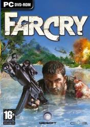 Ubisoft Far Cry (PC)