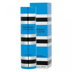 Yves Saint Laurent Rive Gauche EDT 100ml
