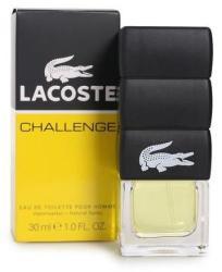 LACOSTE Challenge EDT 30ml