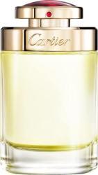 Cartier Baiser Fou EDP 75ml Tester