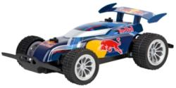 Carrera Red Bull RC2 buggy 1:20