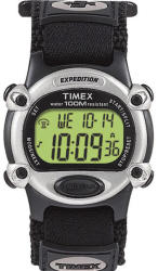 Timex Expedition T48061