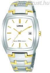 Lorus RXD19DX9