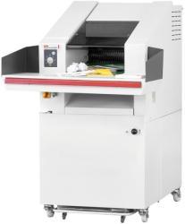 HSM FA 500.3 (1,9x15mm) 1993114