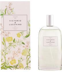Victorio & Lucchino Agua No.3 EDT 150ml