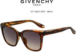 Givenchy GV7069/S