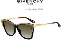 Givenchy GV7071/S