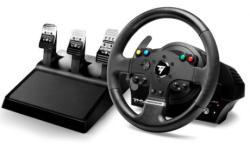 Thrustmaster Racing Wheel TMX PRO