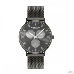 Kenneth Cole 10031472