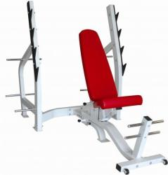 Dayu Fitness GB 121