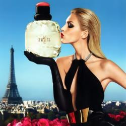Yves Saint Laurent Paris EDT 75ml