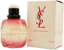 Yves Saint Laurent Paris Roses des Bois EDT 125ml