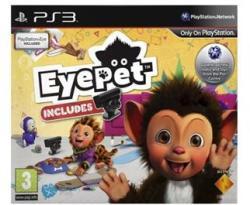 Sony EyePet (PS3)