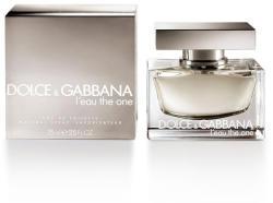 Dolce&Gabbana L'eau The One EDT 50ml