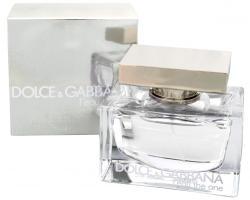 Dolce&Gabbana L'eau The One EDT 75ml