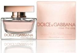 Dolce&Gabbana Rose The One EDP 30ml