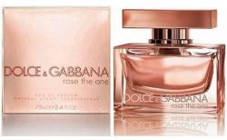 Dolce&Gabbana Rose The One EDP 75ml