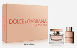 Dolce&Gabbana Rose The One EDP 50ml