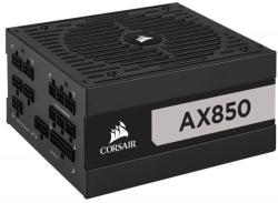 Corsair AX850 CMPSU-850AX