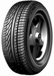 Michelin Pilot Primacy 195/55 R16 87V