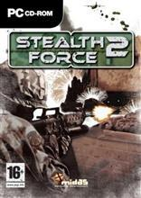 Midas Stealth Force 2 (PC)