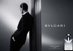 Bvlgari Pour Homme Soir EDT 50ml