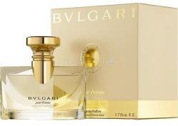 Bvlgari Pour Femme EDP 30ml