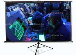 Elite Screens T92UWH