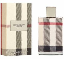Burberry London for Women (2006) EDP 100ml