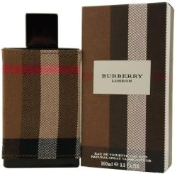 Burberry London for Men (2006) EDT 100ml