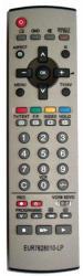 Panasonic EUR7628010
